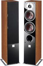 DALI ZENSOR 5 Floorstanding speakers Walnut (pair)