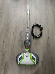 Bissell Spinwave Powered Hard Floor Mop, 2039A