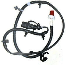6.7L Diesel Engine Block Heater Cord; 2014-2015 Dodge Ram 2500-3500-4500-5500