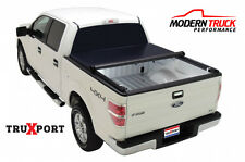 "TruXedo Truxport Tonneau Cover 2009-2014 Ford F150 6'5"" Bed 298101"