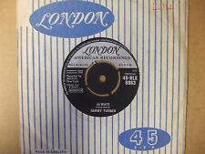 45-HLX 8963 Sammy Turner - Always / Symphony - 1959