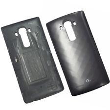 Pila Tapa Trasera Apto Para LG G4 H811 H815 H815T with NFC pieza original