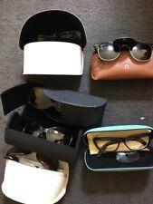 Designer Sunglasses SALE- Versace 100% Authentic