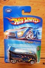 Hot Wheels Treasure Hunt Volkswagen Contemporary Diecast Cars, Trucks & Vans
