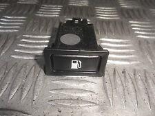 2004 Toyota Avensis 2.0 D4d combustible Diesel tapa interruptor de control Unidad 156795