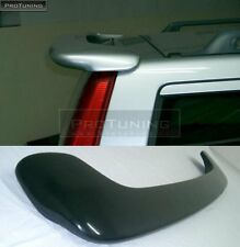 VOLVO 850 V70 TOURING ESTATE 1994-2000 TAILGATE REAR ROOF SPOILER TUNING Heck