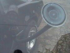 SUCTION FLEX GOOSE NECK TRIPOD CAMERA MOUNT FOR DRIFT HD170 HD Stealth Mini x170
