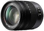 New listing Panasonic Lumix G Vario 14-140mm f/4-5.8 Aspherical Mega O.I.S Ed Lens