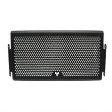 Radiator Grille Guard Cover Protector For Yamaha MT07 FZ07 2014-2016 XSR700 2016