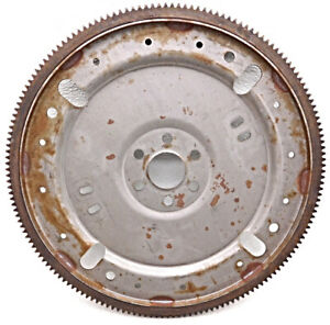 New Old Stock Ford E100-E350 F100-F350 4.9L Flywheel 164 Tooth AOD Automatic