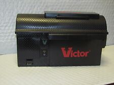 Victor® Multi Kill Electronic Mouse Trap NEW NEW SALE