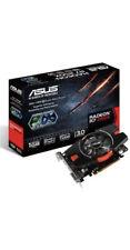 Asus R7 250X 1GB Graphics Card