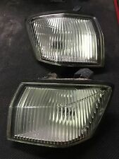 Nissan Silvia S14 200sx Series 2 Corner Lights (pair)
