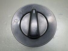 VW PASSAT Variant (3b5) 1.9 TDI INTERRUPTOR DE LA LUZ 1c0941531a