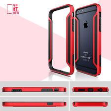 Coque Etui Bumper de Protection pour Apple iPhone 6 6S /63925