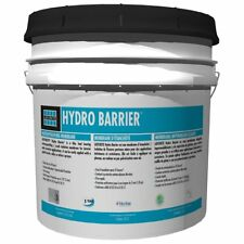 Laticrete Hydro Barrier 3 1/2 Gallon Pail