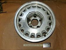OEM 95 Buick Roadmaster ALUMINUM WHEEL RIM 15 X 7 JX8