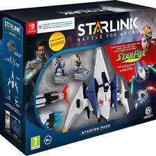 Starlink Battle For Atlas Nintendo SWITCH UBISOFT