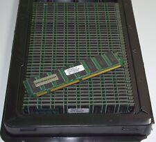 More details for 1gb 2 x 512mb sampler memory for yamaha motif xs6 -uk stock -fast post -warranty