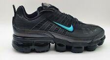 Nike Air Vapormax 360 CK2718-001 / black  EU 42 / UK 7,5 / 26,5 cm NEU/NEW