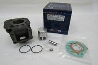 Kit cilindro RMS motore Minarelli verticale Cylinder MBK Yamaha Air Cooled