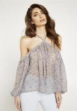 Bardot Polyester Blouses for Women