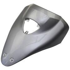 RIVESTIMENTO ANTERIORE FRONTCOVER Maschera frontale argento standard jsd50qt-13