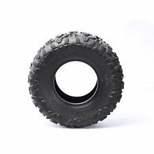 ATV Front Tire 19x7-8 Tubeless 4PLY 5 PSI for Lawn Mower TAOTAO 19x7.0-8 Buggy