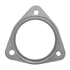 New Genuine ELRING Exhaust Pipe Seal Gasket 375.580 Top German Quality
