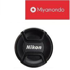 67mm Snap On Lens Cap for Nikon Lens