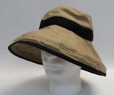 14c40f22f Orvis Unisex Hats for sale | eBay