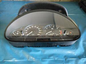 BMW 3er E46 316i 318i 320i Kombiinstrument Tacho 6910275