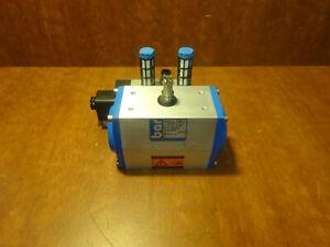 Bar actuator 60002125