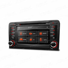 Vehicle DVD Players for CD A3