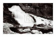 JAY WESLER Cascades SIZE:60cm x 90cm BRAND NEW art print BROWSE OUR FULL RANGE