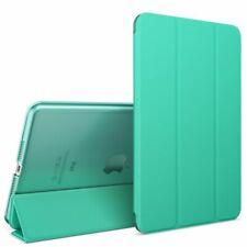 """NALIA Tablet Case für iPad Pro 12,9"""" (2015), 360° Schutz Hülle Cover Tab Tasche"""