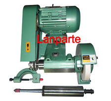 tool post grinder. lathe tool post grinder internal and external sharpener grinding machine 380v r