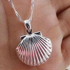 Fashion Jewelry Silver Plated Wish Box Prayer Photo Locket Frame Pendant