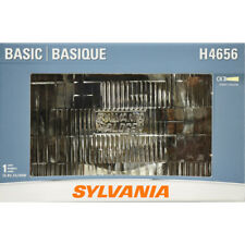 Headlight Bulb-Base Sylvania H4656.BX