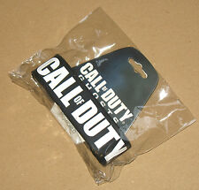 Call of Duty Ghosts  Armband / Wristband Neu / OVP xbox 360 ps3