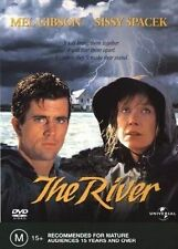 The River (DVD, 2003)