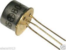 KT860A (2T860A) = SDT69511  Transistor  USSR  Lot of 1 pcs