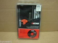 "[ECH] [99988800723] Echo Chain Saw Sharpening Kit 13/64"" / 5.0MM"