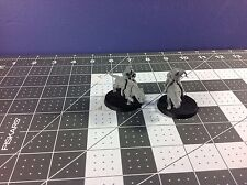 Lord of the Rings : Games Workshop : Warg Riders