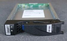 EMC V3-VS6F-100E 100GB SAS SSD EFD Drive for VNX5100 VNX5300 VNXe3300 005049184