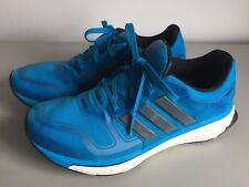 Men's Adidas Energy Boost Trainers Uk 8 Ultra Eqt Gazelle