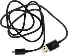 Cable LG EAD62377902,usb-micro usb  date cable LG micro usb