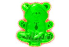 """Phase-change material """"Bear"""" favorite toy nice warm your baby in the cold"""