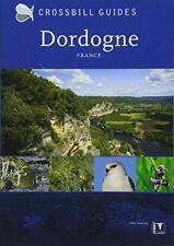 Dordogne (Crossbill Guides) by Franck Jouandoudet,David Simpson, NEW Book, FREE