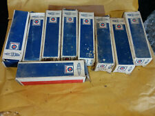 AC Delco Spark Plugs 83TS for Ford Pinto engine NOS X9
